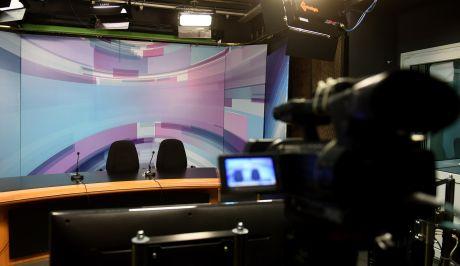 Οι αλλαγές, οι εκκρεμότητες και οι προκλήσεις στα media