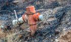 Φωτιά στην Εύβοια: Το κινητό πρόδωσε τον εμπρηστή