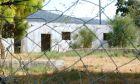 Λέρος: Σε φιάσκο εξελίσσεται η υπόθεση με την κλοπή όπλων