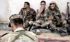 Λιβύη: Πόσα πληρώνει ο Ερντογάν τους μισθοφόρους που στέλνει στην Τρίπολη