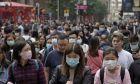 Kοροναϊός: Σε καραντίνα 30 εκατ. άνθρωποι, κλειστοί τουριστικοί προορισμοί