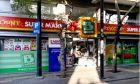 Δήμος Βερούκας: Πέθανε ο πρόεδρος των σούπερ μάρκετ Bazaar