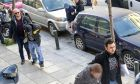 Θεσσαλονίκη: Παραβατικοί ο ντελιβεράς και τα αδέρφια του που σκότωσαν τον 45χρονο