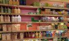 Κορονοϊός: Οι Έλληνες εξαφάνισαν το Dettol από τα σούπερ μάρκετ!