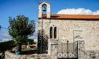 Κρήτη: Πρόστιμο σε άστεγους αλλά όχι στο εκκλησίασμα
