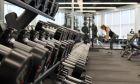 Μάσκες παντού: Τι θα ισχύσει για τρέξιμο και γυμναστήρια