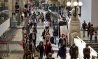"""Κορονοϊός - Ιταλία: """"Σαρώνει"""" στη Λομβαρδία"""