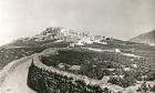 Τσουνάμι 25 μέτρων: Ο μεγαλύτερος σεισμός της Ευρώπης συνέβη στην Ελλάδα το 1956