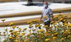 Κορονοϊός: Αυξάνονται οι νοσηλευόμενοι - Έρχονται νέα μέτρα