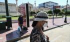 Κορονοϊός: Ανησυχία από το ρεκόρ νέων κρουσμάτων στην Αττική