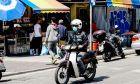 Τα διπλώματα οδήγησης και το αλαλούμ με τις μοτοσικλέτες - Τι ισχύει τελικά