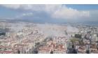 LIVE: Ισχυρός σεισμός ανοιχτά της Σάμου - Καταστροφές στην Τουρκία