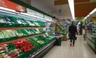 Σούπερ μάρκετ: Η επιστολή για τον κορονοϊό που κάθε πελάτης πρέπει να διαβασει