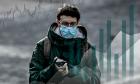 Έρευνα 20/20: Οι Έλληνες ανησυχούν για τον κορονοϊό και περιμένουν το εμβόλιο