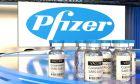 Εμβόλιο κορονοϊου Pfizer: Στις 29 Δεκεμβρίου η αξιολόγηση - Πότε θα αρχίσει ο εμβολιασμός