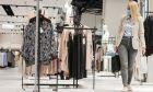 Καταστήματα: Πώς θα λειτουργούν από Δευτέρα - Όλα τα μέτρα