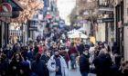 Κορονοιός: Η Αθήνα εξελίσσεται σε Θεσσαλονίκη, δυο μήνες μετά
