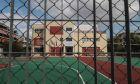 Πιθανό να μην ανοίξουν γυμνάσια και λύκεια στην Αττική - Eπαναφορά του click away
