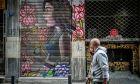 Κορονοϊός: Καθολικό lockdown θα εισηγηθεί η επιτροπή