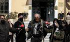 Ελληνικό #metoo: Νέα στοιχεία-φωτιά για δύο ηθοποιούς