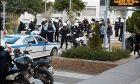 Νέα Σμύρνη: Αναίτια βία, πρόστιμα και προσαγωγές στην πλατεία