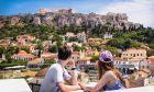 Από ποιες χώρες θα έρχονται τουρίστες χωρίς καραντίνα από την Δευτέρα