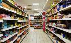 Τα πάντα ακριβαίνουν αλλά κανείς δεν κάνει τίποτα - Αβοήθητοι οι καταναλωτές