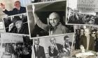 25 χρόνια χωρίς τον Ανδρέα: Αναλύοντας έναν larger than life πολιτικό (Vid)