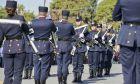 Ακραίος σεξισμός από στρατιωτική επιτροπή γιατρών σε υποψήφιους για στρατιωτικές σχολές