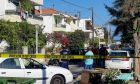 """Γυναικοκτονία στη Ρόδο: """"Η οικογένεια του γνώριζε αλλά έκανε τα στραβά μάτια"""", λέει η πρώην σύντροφος"""