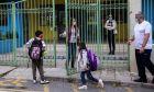 Σχολικοί νοσηλευτές: Δραματική επιστολή γονέων-Δεν νοείται αξιολόγηση στα σχολεία με τόσες ελλείψεις