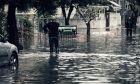 Γιατί πλημμυρίζουμε με την πρώτη βροχή